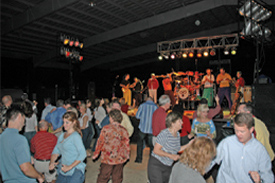 CIP1 Dance Floor.jpg